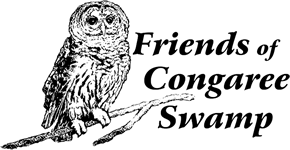 Friends of Congaree Swamp